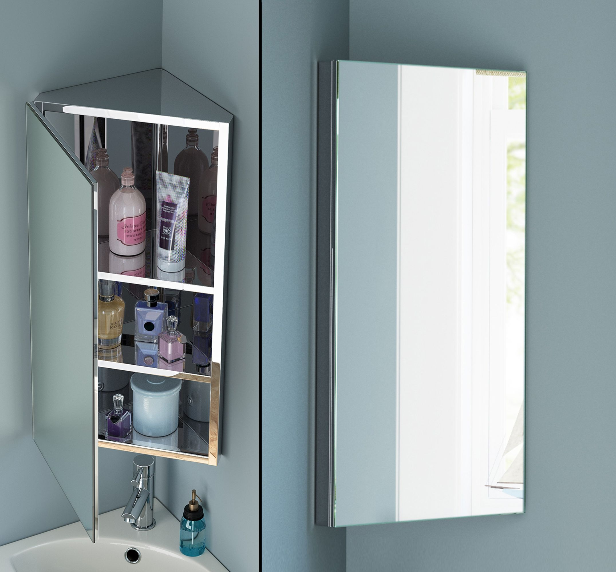 latest bathroom vanities at menards plan-Superb Bathroom Vanities at Menards Wallpaper