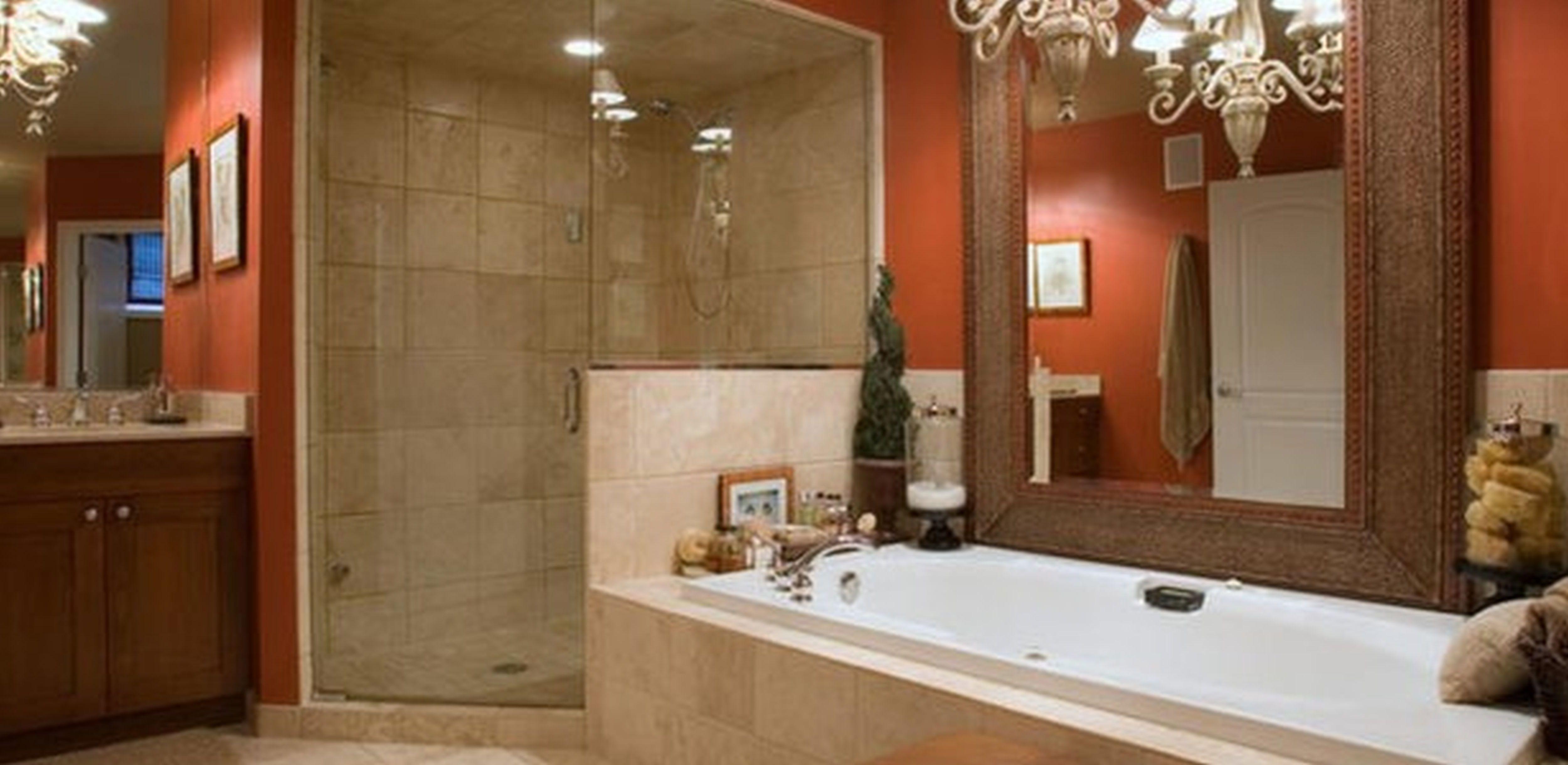 latest bathroom vanity organizers concept-New Bathroom Vanity organizers Plan