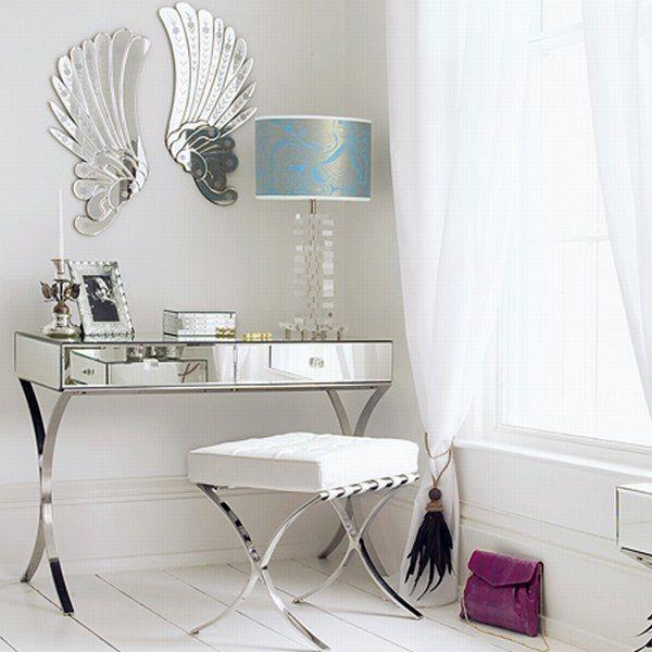 latest bathroom vanity sets ikea image-Sensational Bathroom Vanity Sets Ikea Inspiration