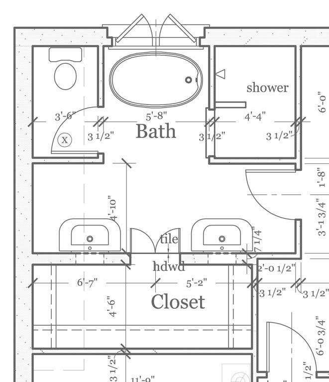latest best colors for a bathroom plan-Lovely Best Colors for A Bathroom Photo