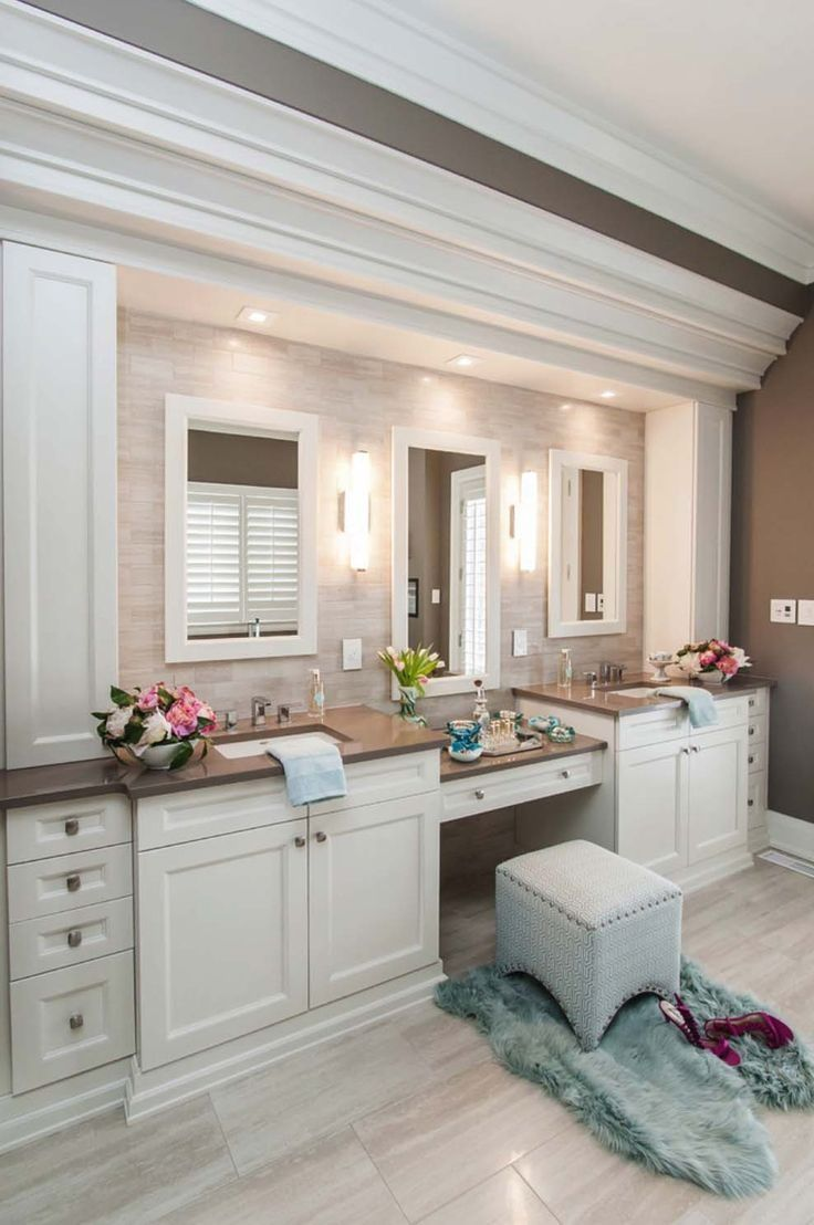 latest best lighting for bathroom vanity décor-Fresh Best Lighting for Bathroom Vanity Concept
