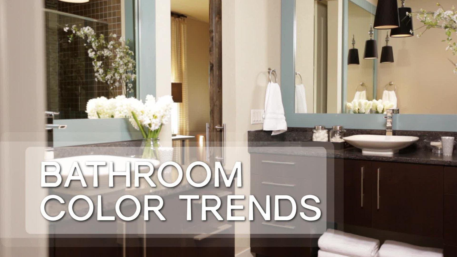 latest best paint for bathroom inspiration-Latest Best Paint for Bathroom Concept