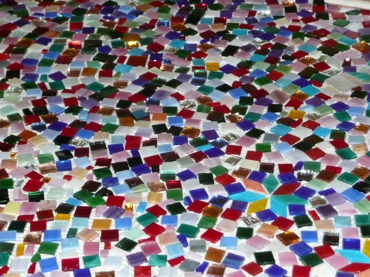 latest blue glass tile bathroom collection-Amazing Blue Glass Tile Bathroom Photograph