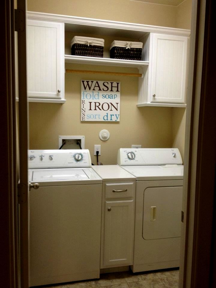 latest corner bathroom sink construction-Terrific Corner Bathroom Sink Plan