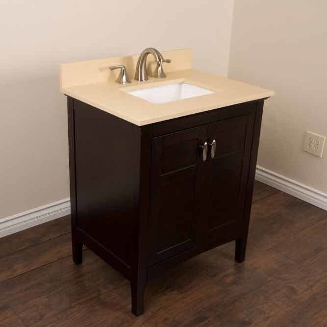 latest denver bathroom vanities gallery-Best Of Denver Bathroom Vanities Concept