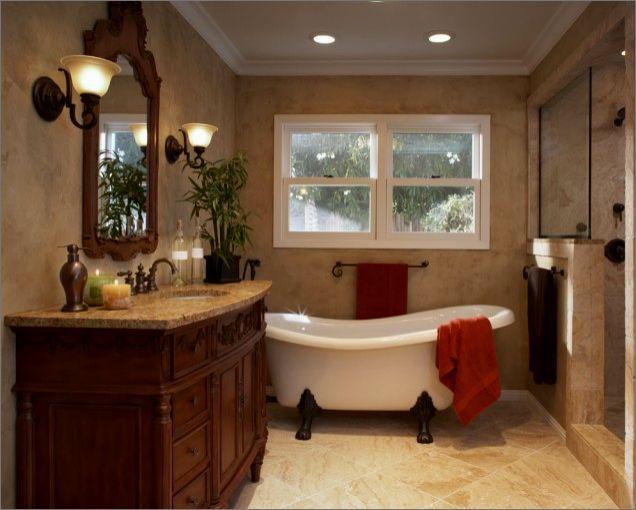 latest farmhouse style bathroom vanity inspiration-Stylish Farmhouse Style Bathroom Vanity Pattern
