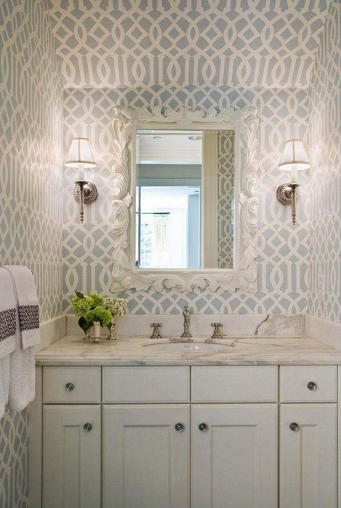 latest farmhouse style bathroom vanity portrait-Stylish Farmhouse Style Bathroom Vanity Pattern