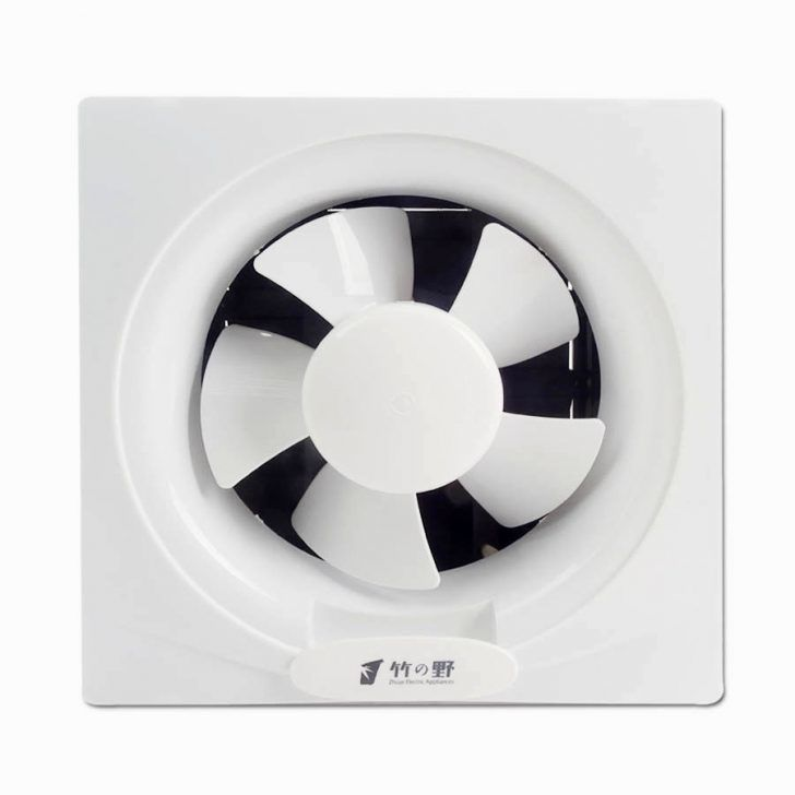 Fasco Bathroom Fans: Best Fasco Bathroom Exhaust Fan Wallpaper