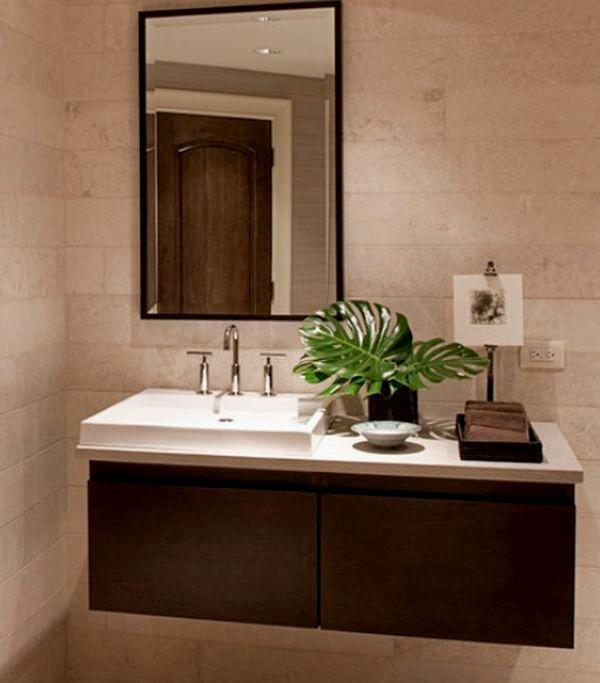latest floating bathroom cabinets photo-Terrific Floating Bathroom Cabinets Photograph