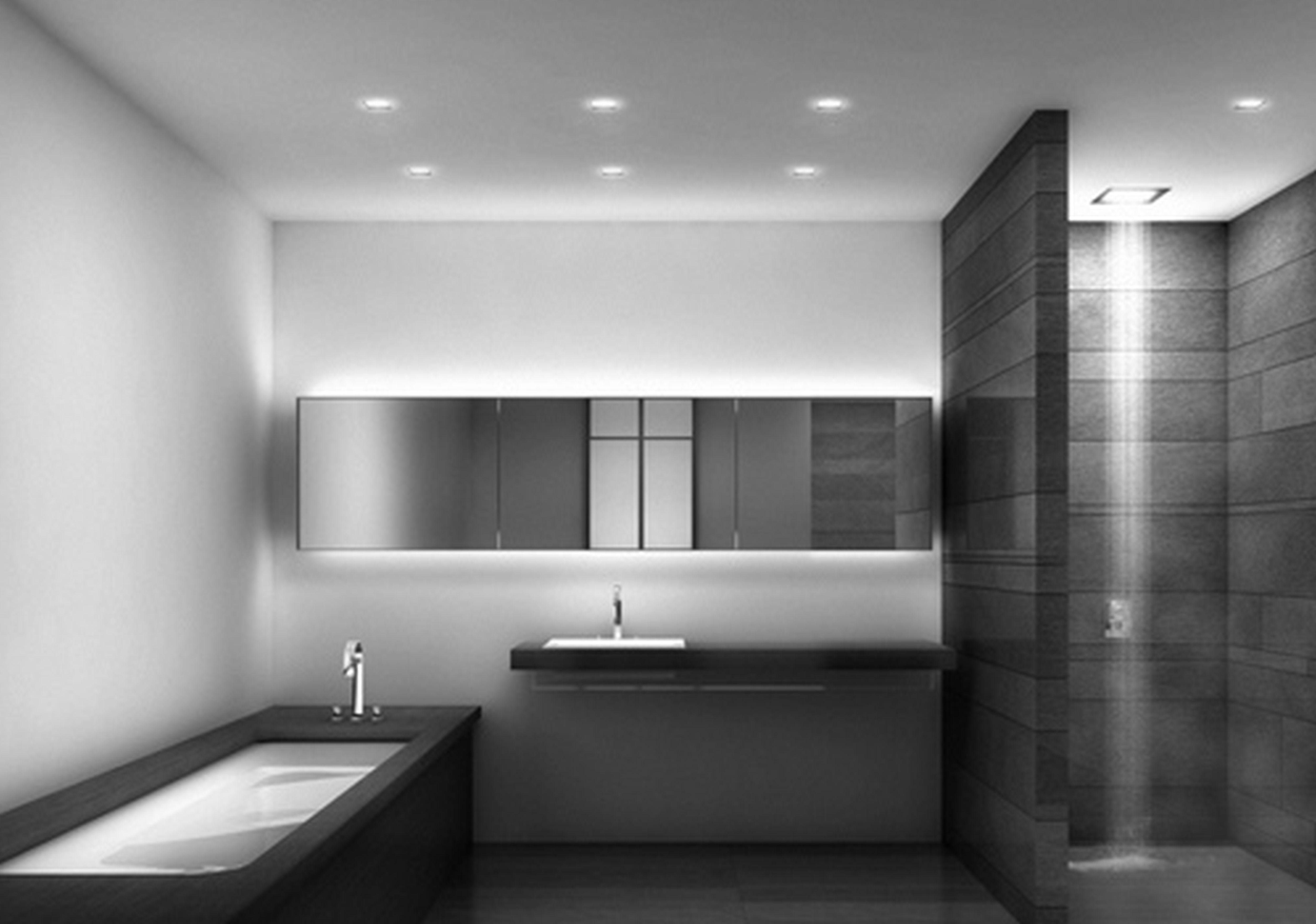 latest gray bathroom floor tile ideas-Beautiful Gray Bathroom Floor Tile Portrait