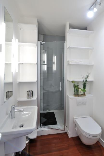 latest half bathroom ideas design-Elegant Half Bathroom Ideas Ideas