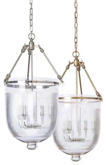 latest hanging bathroom lights architecture-Cool Hanging Bathroom Lights Décor