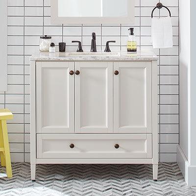 fascinating bathroom vanity decor   Best Of Home Depot Bathroom Vanities 36 Inch Gallery ...