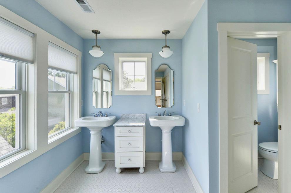 latest home depot bathroom vanity sink combo photo-Beautiful Home Depot Bathroom Vanity Sink Combo Picture