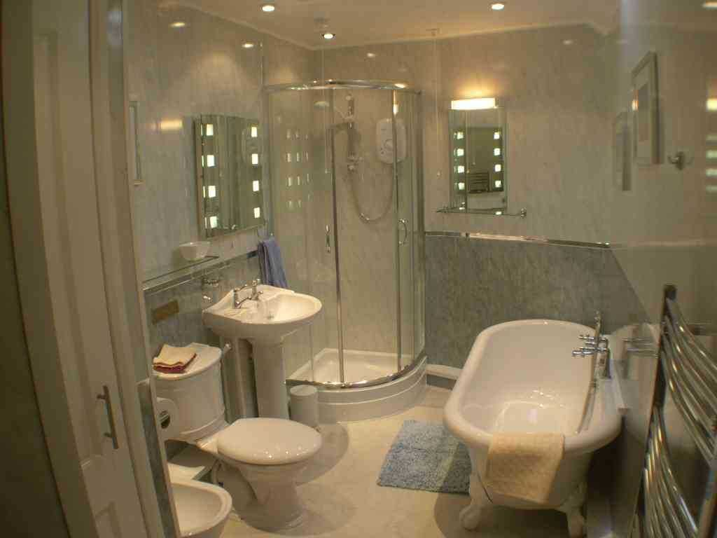 latest how much should a bathroom remodel cost model-Awesome How Much Should A Bathroom Remodel Cost Portrait