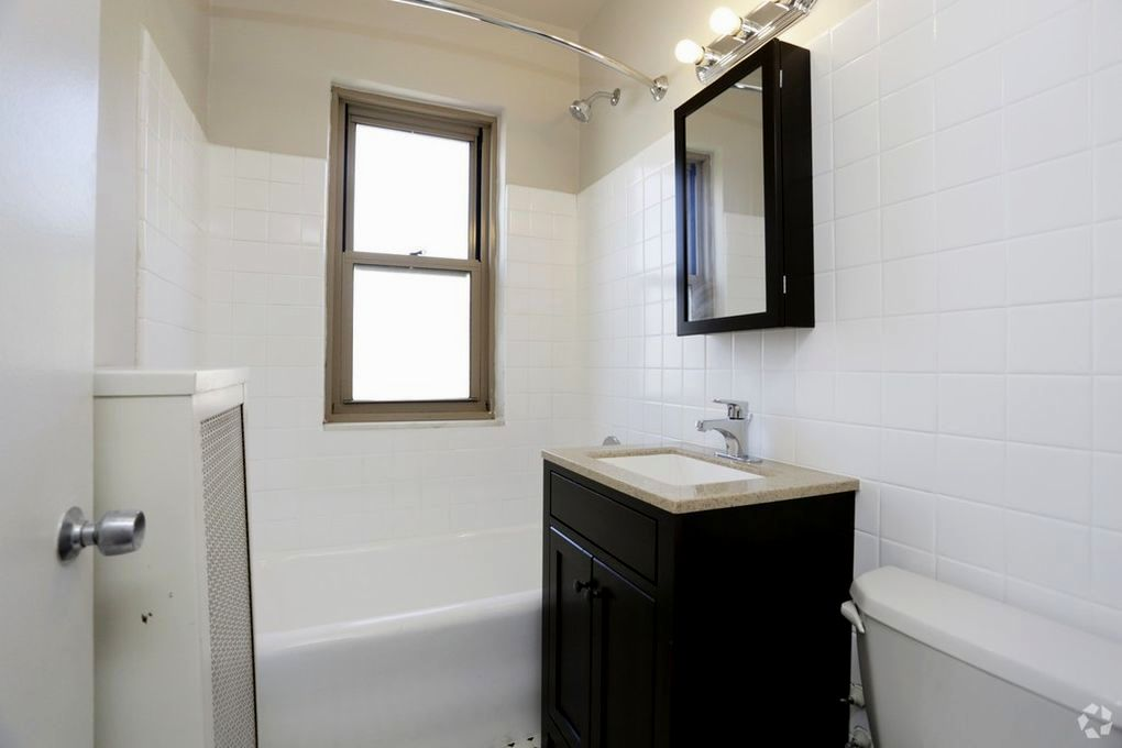 latest how much value does a bathroom add construction-Finest How Much Value Does A Bathroom Add Plan