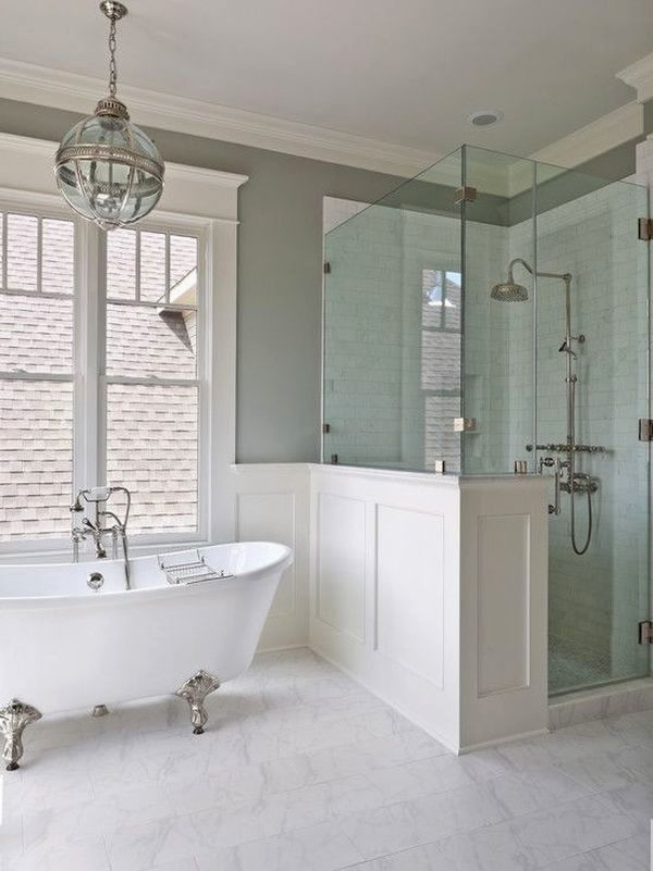 latest how much value does a bathroom add model-Finest How Much Value Does A Bathroom Add Plan