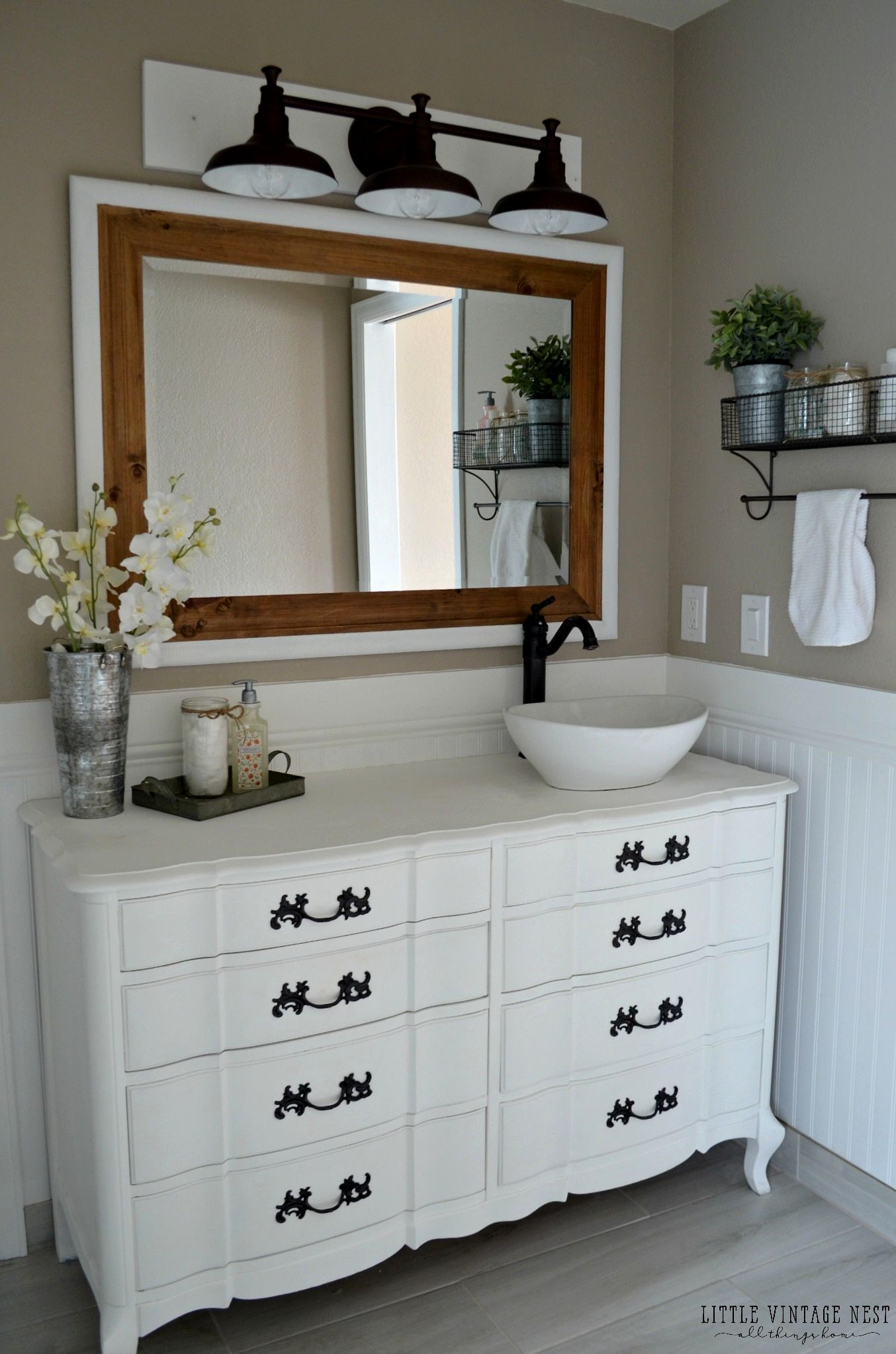 latest how to paint a bathroom sink plan-Superb How to Paint A Bathroom Sink Photo