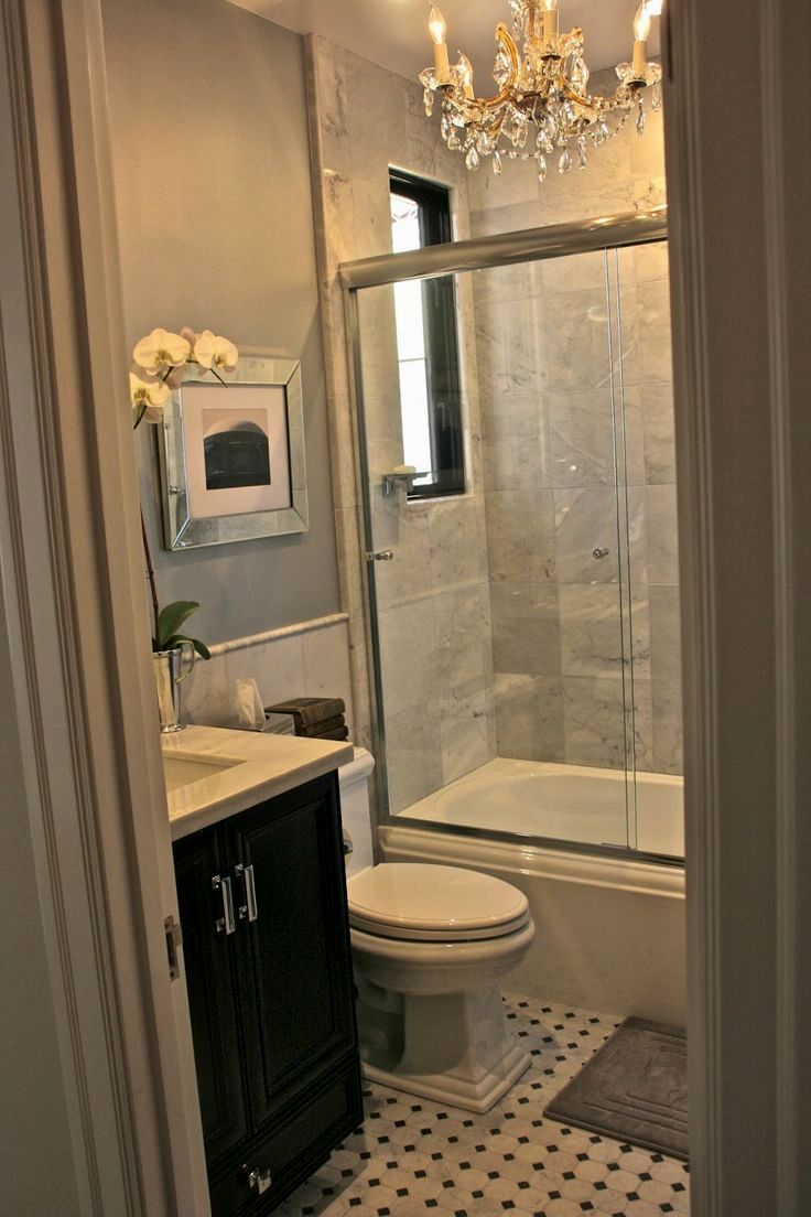 latest images of bathroom remodels concept-Cool Images Of Bathroom Remodels Design