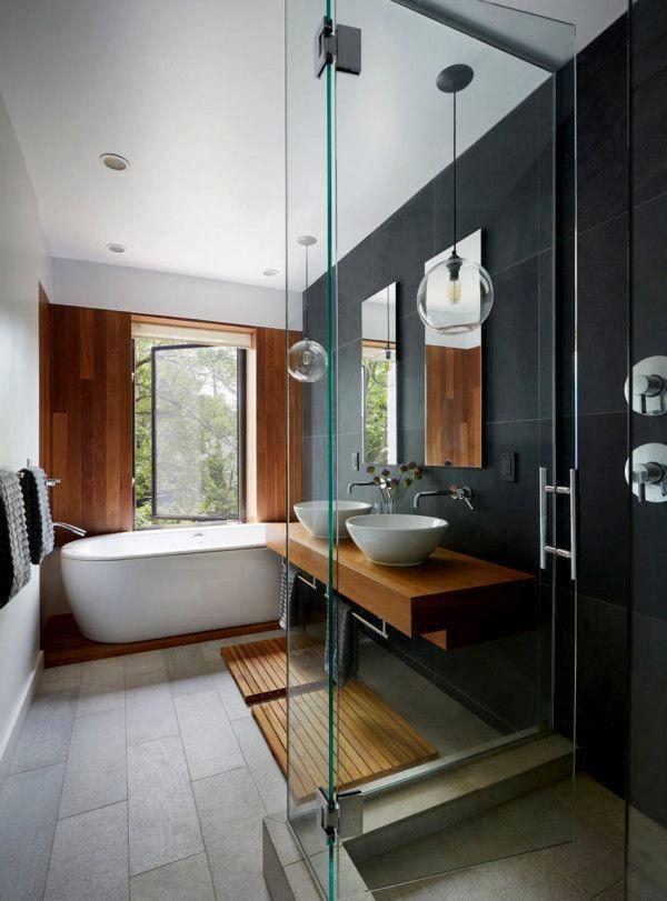 latest jack and jill bathroom designs inspiration-Fantastic Jack and Jill Bathroom Designs Architecture