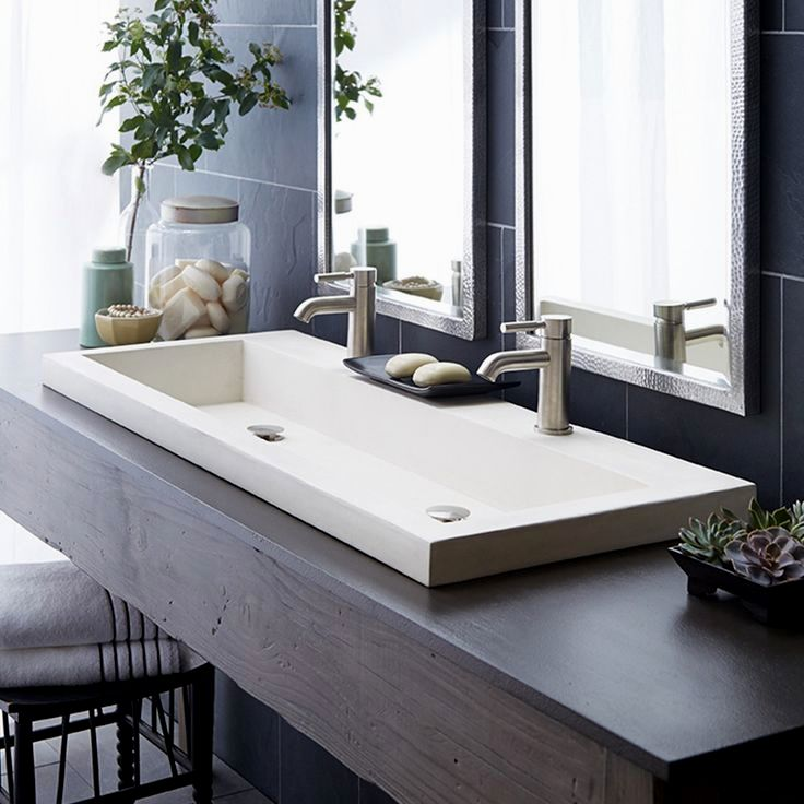 latest long bathroom sink photograph-Best Long Bathroom Sink Inspiration