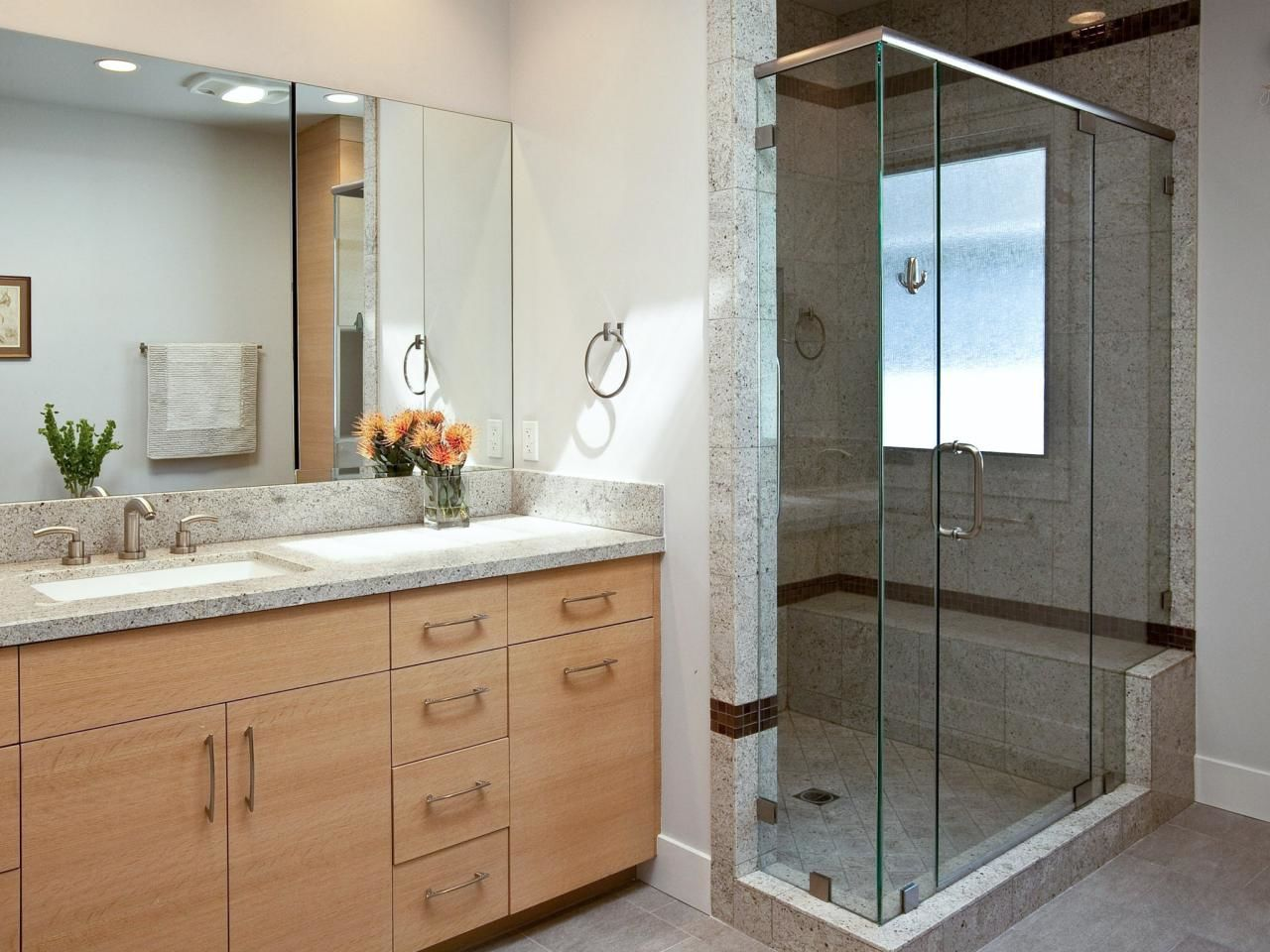 latest lowes bathroom vanity mirrors decoration-Stunning Lowes Bathroom Vanity Mirrors Photo