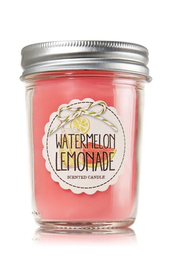 latest mason jar bathroom accessories picture-Fantastic Mason Jar Bathroom Accessories Inspiration