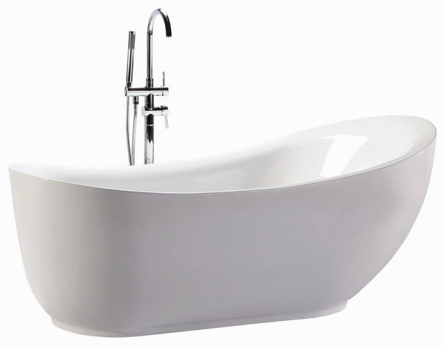 latest modern faucet bathroom collection-Lovely Modern Faucet Bathroom Wallpaper