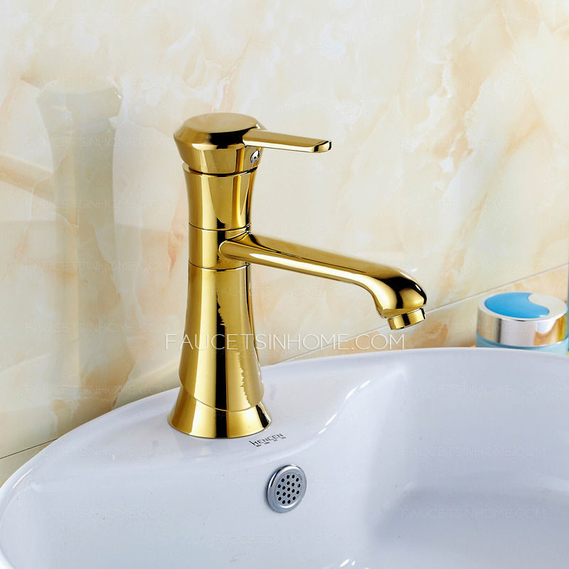latest old fashioned bathroom faucets online-Top Old Fashioned Bathroom Faucets Décor