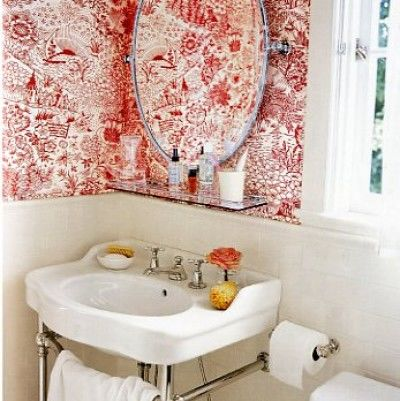 latest remodel my bathroom wallpaper-Cute Remodel My Bathroom Online