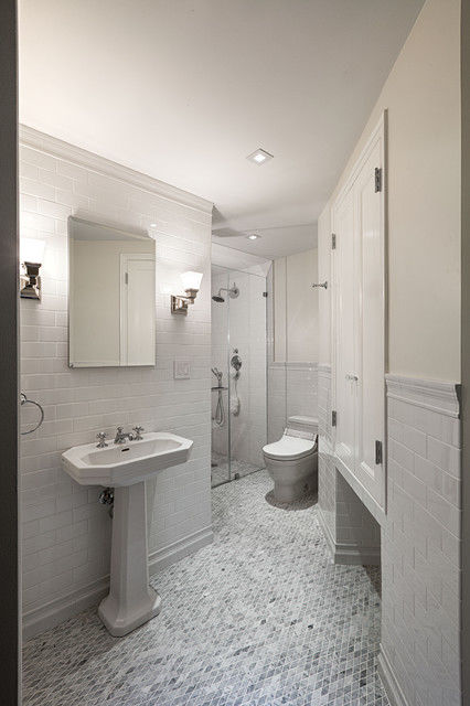 latest rent a bathroom picture-Cool Rent A Bathroom Image