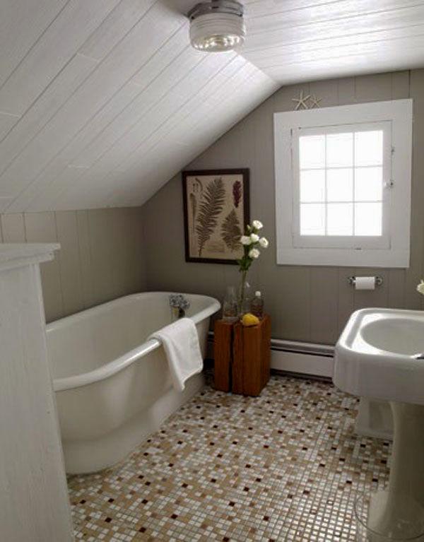 latest rustic bathroom vanity plans decoration-Finest Rustic Bathroom Vanity Plans Décor