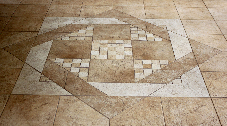 latest tile walls in bathroom plan-Inspirational Tile Walls In Bathroom Model