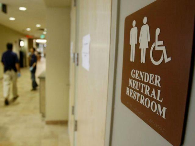 latest transgender bathrooms in schools concept-Modern Transgender Bathrooms In Schools Picture