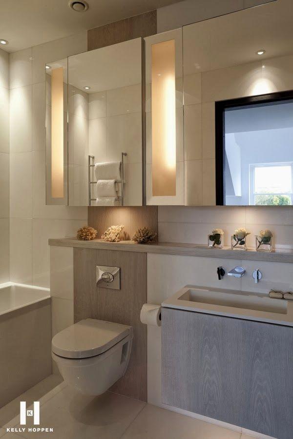 latest travertine bathroom tiles photograph-Fascinating Travertine Bathroom Tiles Ideas