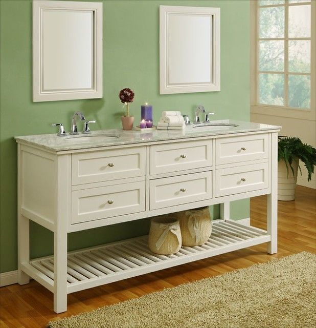latest vintage bathroom vanity lights picture-Cool Vintage Bathroom Vanity Lights Online