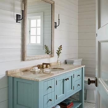 latest whitewash bathroom vanity photograph-Inspirational Whitewash Bathroom Vanity Construction