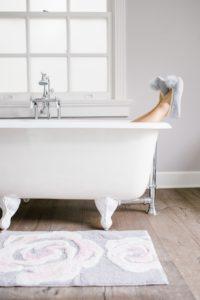 Lauren Conrad Bathroom Beautiful Lc Lauren Conrad Bath Mat Available at Kohls Layout