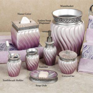Lavender Bathroom Set Inspirational Lilac Bathroom Accessories Google Search Design