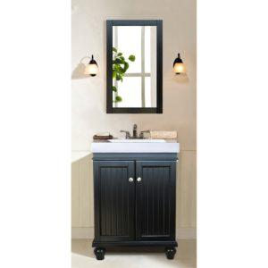 Legion Furniture Bathroom Vanity Modern Legion Furniture Bathroom Vanity P In Modern Small Home Picture