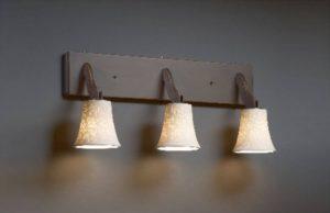 Light Fixtures Bathroom Luxury Traditional Bathroom Light Fixtures Picture All About House Design Plan