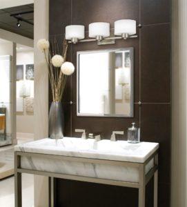 Light Fixtures for Bathroom Vanity Unique Bathroom Lighting Ideas Designs Bathroom Ceiling Light Fixtures Inspiration