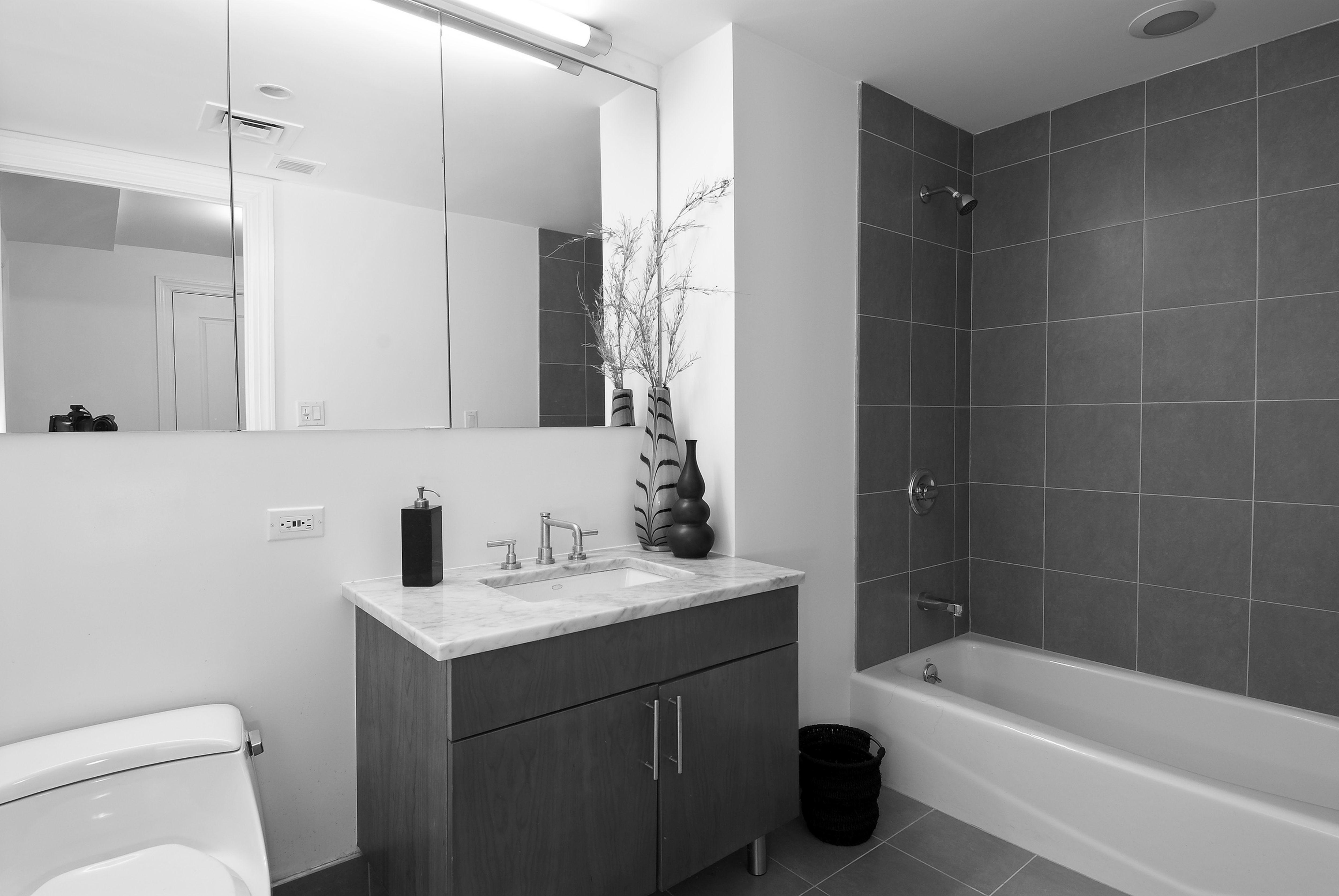 New Light Grey Bathroom Gallery Bathroom Design Ideas Gallery