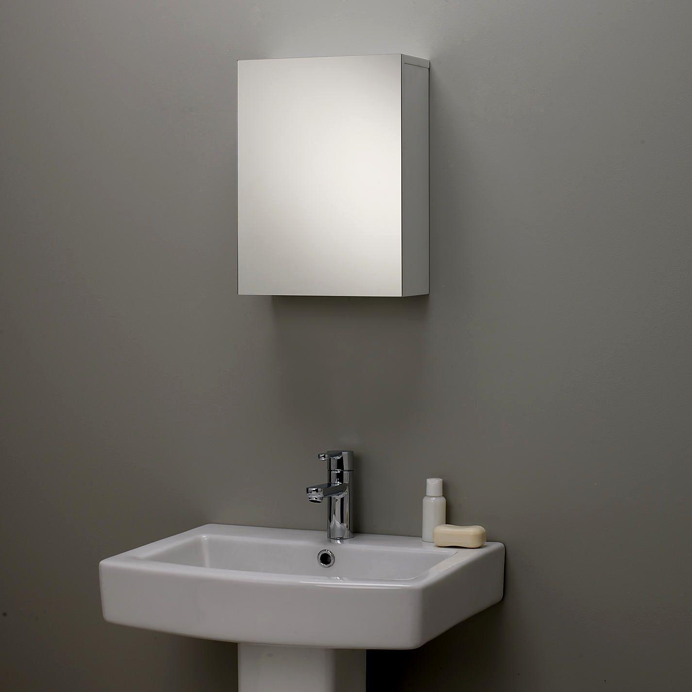 lovely 20 bathroom vanity layout-Sensational 20 Bathroom Vanity Model