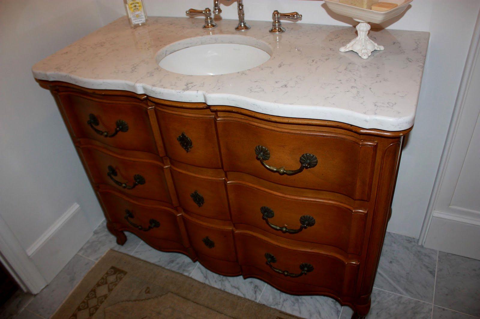 lovely 20 bathroom vanity pattern-Sensational 20 Bathroom Vanity Model
