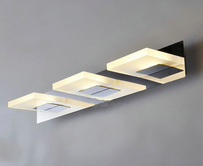 lovely 48 inch bathroom light fixture decoration-New 48 Inch Bathroom Light Fixture Concept
