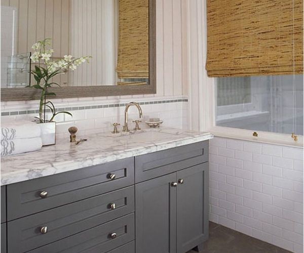 lovely 48 inch bathroom vanity with top gallery-Excellent 48 Inch Bathroom Vanity with top Pattern