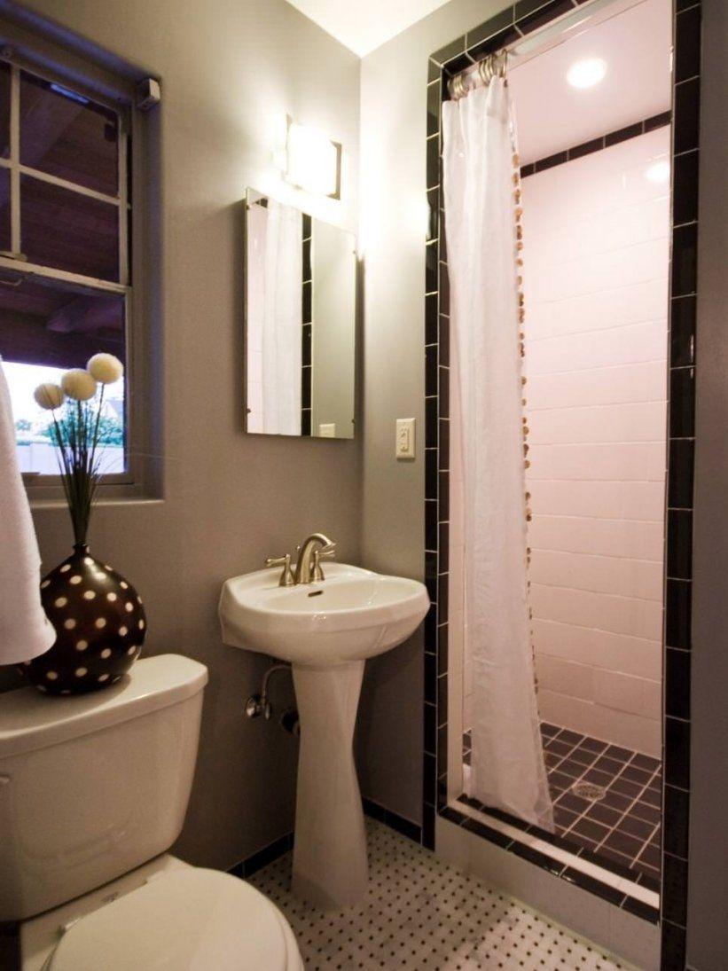 lovely 48 white bathroom vanity design-Sensational 48 White Bathroom Vanity Gallery