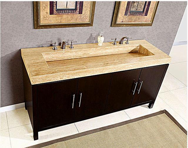 lovely 54 inch bathroom vanity single sink architecture-Stunning 54 Inch Bathroom Vanity Single Sink Portrait