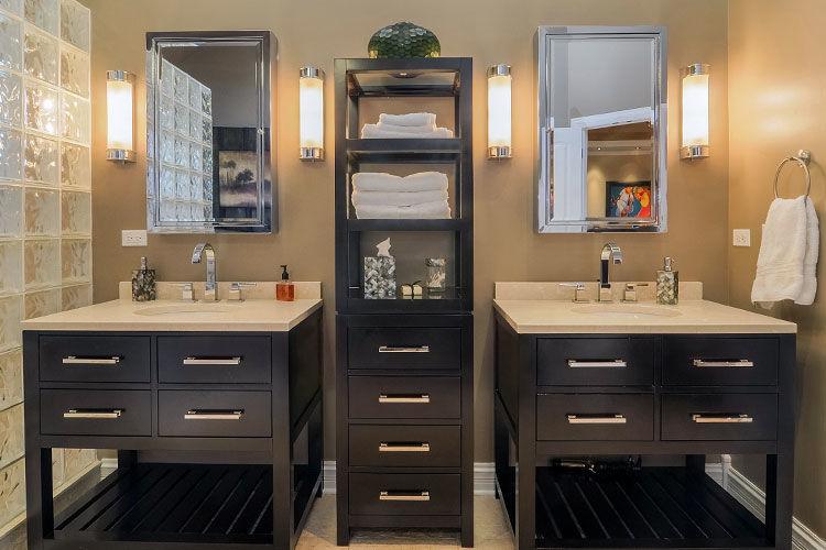 lovely 5x8 bathroom remodel ideas decoration-Fascinating 5×8 Bathroom Remodel Ideas Gallery